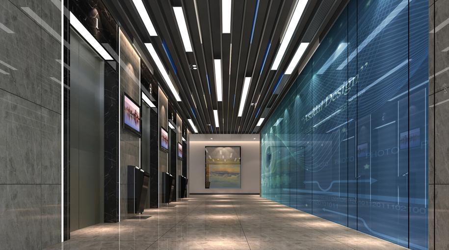 厦门信息文化中心