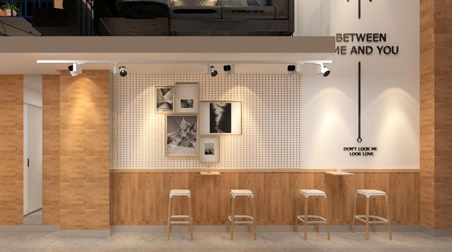 SOLAR(咖啡店)